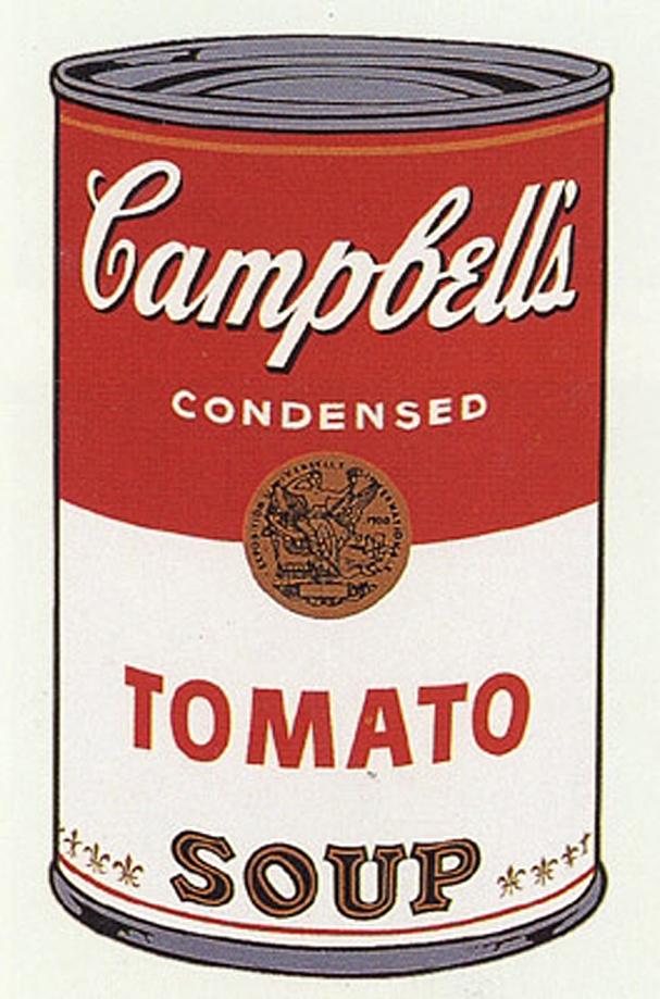 https://isomorphismes.files.wordpress.com/2013/04/04837-tomatocam.jpg